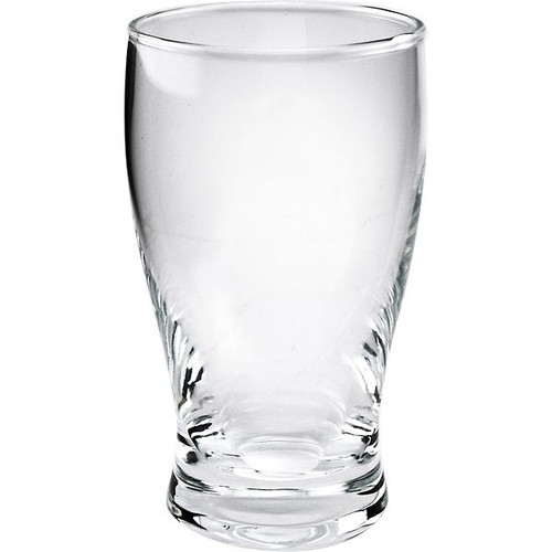 beer tasting glass
