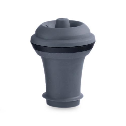 Vacu-Vin Vacuum Rubber Wine Stopper