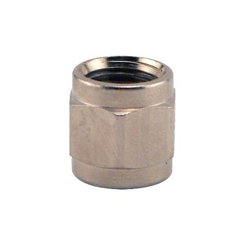 1/4-inch Nut