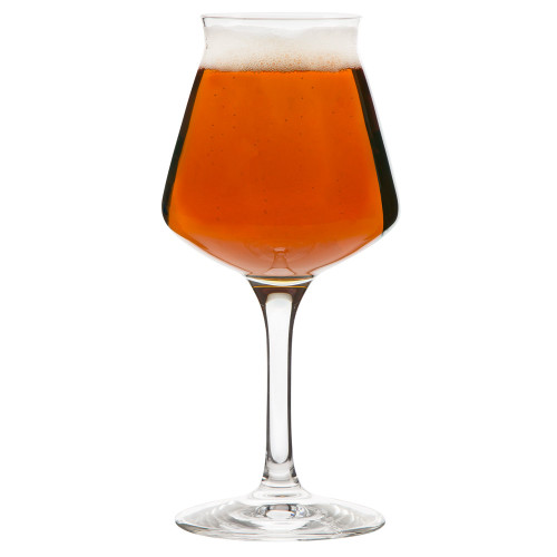 Rastal TeKu Stemmed Beer Glass - 14.2 oz