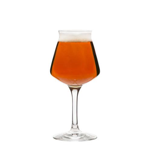 Rastal Teku Stemmed Beer Glass - 11.2 oz