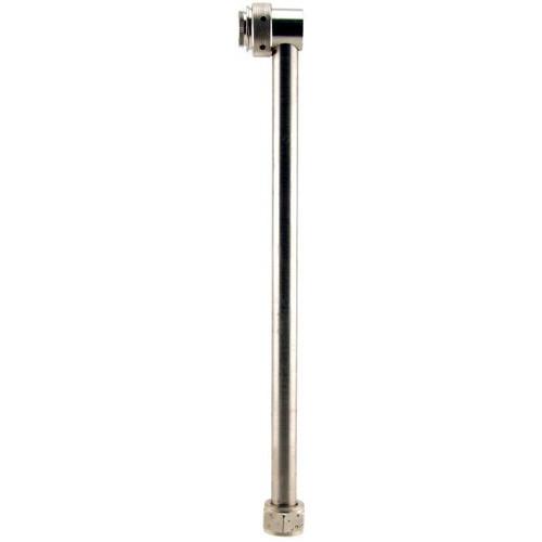 Picnic pump rod