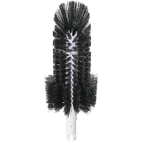 bar glass washer brush