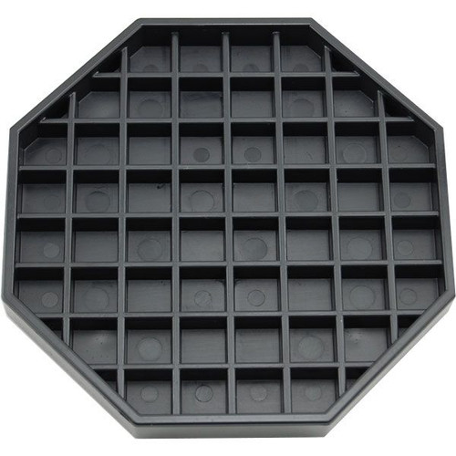 plastic drip trays