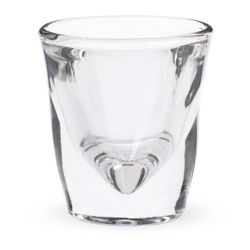 Anchor Hocking Heavy Shot Glass - 1 oz