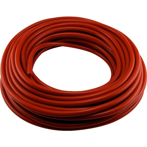 Vinyl Red Air Hose