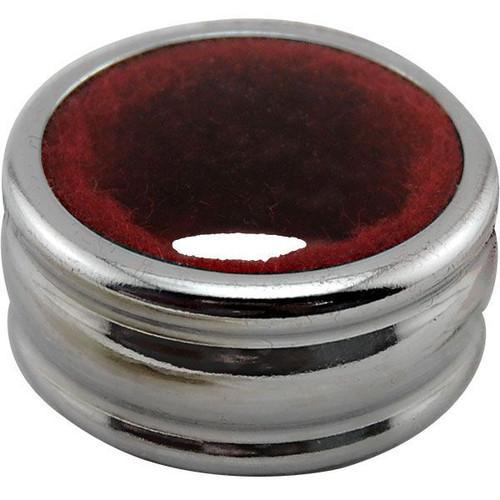 wine drip ring