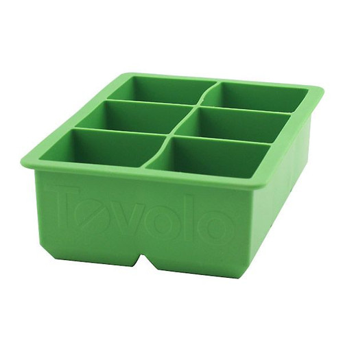 Tovolo King Cube Ice Trays