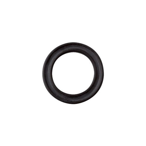 Flat Seal for Taprite CO2 Regulator Tank Fitting