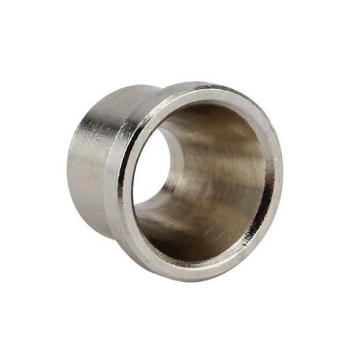 Ferrule for Jockey Box Compression Fitting - 3/8-inch