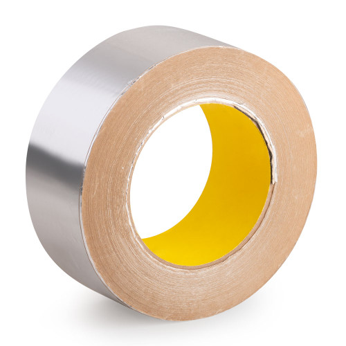 Foil Tape 2 inches