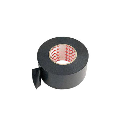 PVC Barrier Tape - 2 inches
