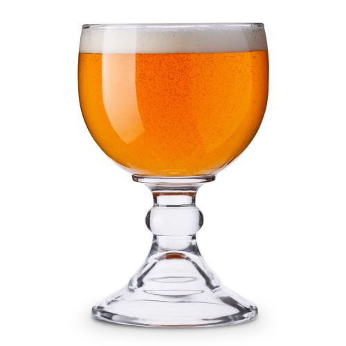Libbey Schooner Beer Glass - 21 oz