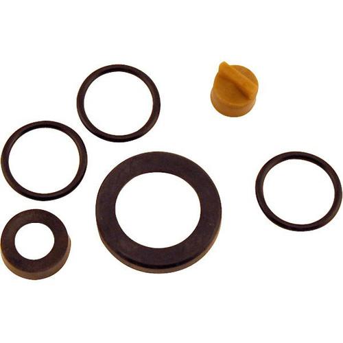 ABECO Coupler Repair Parts