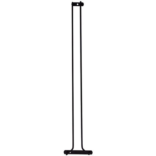 Glass Hanger Rack - Oil Rubbed Bronze - 24
