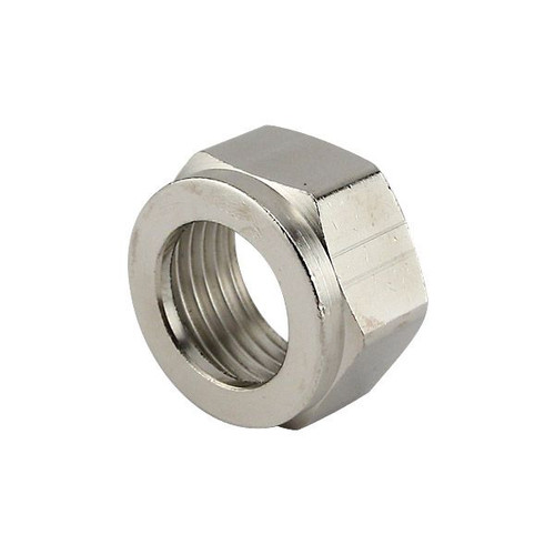 Steel Hex Nut