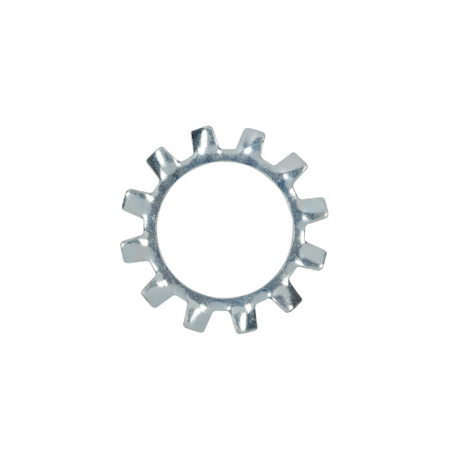 Lock Washer for Draft Beer Shank