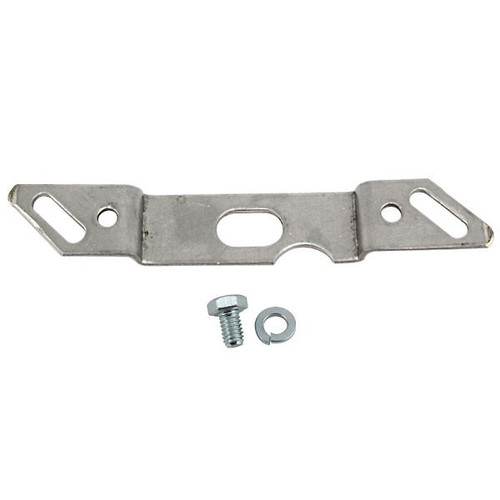 Metal Mounting Bracket for Taprite Regulators