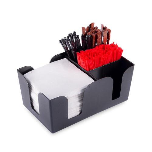 Bar Caddy Accessories Kit