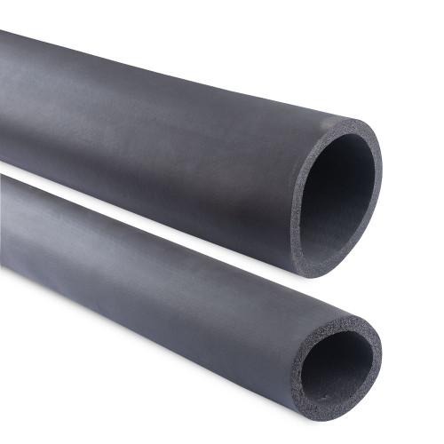 Armaflex Flexible Foam Tube Insulation - Fits Vinyl Flex Tubing - 6 ft Section