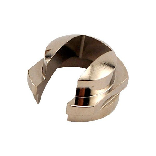 Replacement Bearing Cup for Perlick Faucets