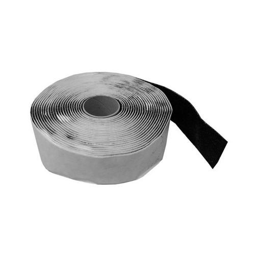 Cork Tape - 2-inch