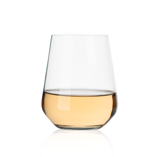 Rastal Harmony Stemless Wine Glass - 14 oz