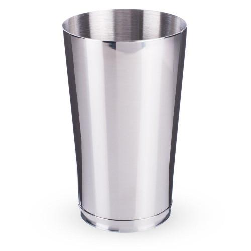 Urban Bar Ginza Weighted Short Shaker Tin