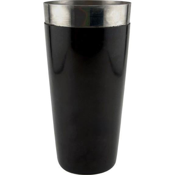 bartending shaker