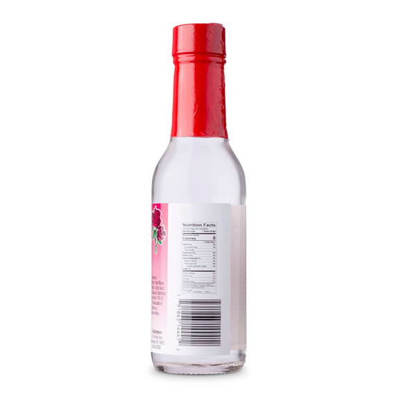 Fee Brothers Rose Water - 5 oz
