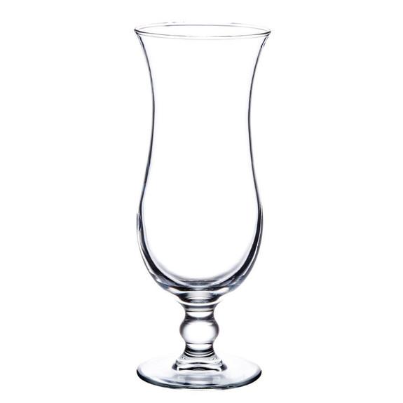 Cardinal Arcoroc Elemental Hurricane Glass - 15 oz