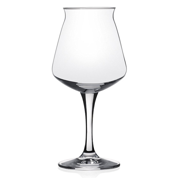 Rastal TeKu Stemmed Beer Glass - 11.2 oz