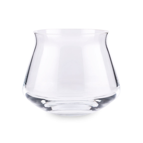 Rastal Teku Tasting Glass - Ideal For Beer, Spirits, Wine, Cider & More - 6.5 oz