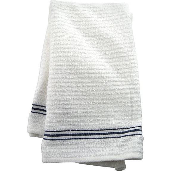 restaurant towels