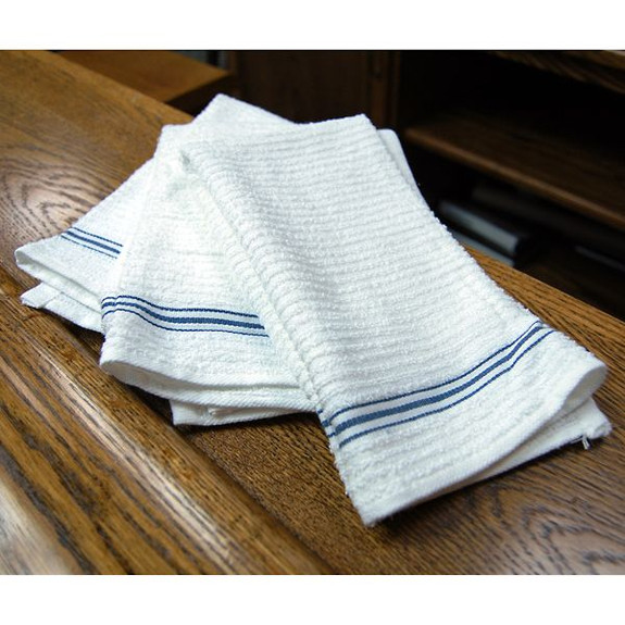 beer bar towel