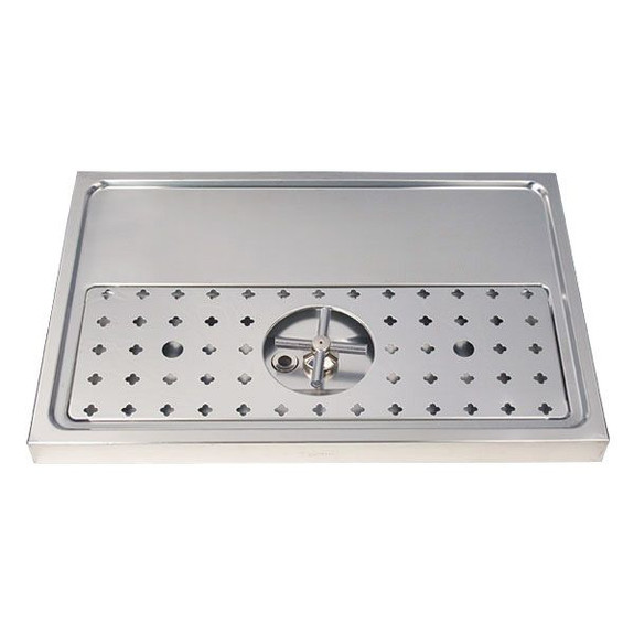 beer drip tray