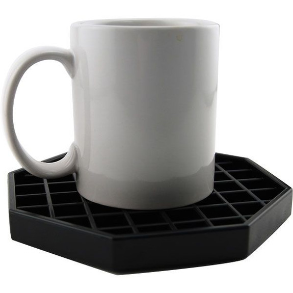 coffee drip tray