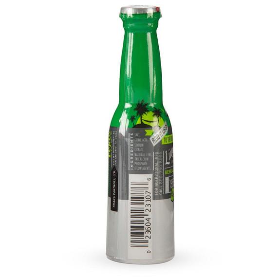 Twang Lime Beer & Cocktail Rimming Salt - 1.4 oz Shaker