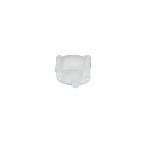 Ball Retainer for ABECO Beer Coupler