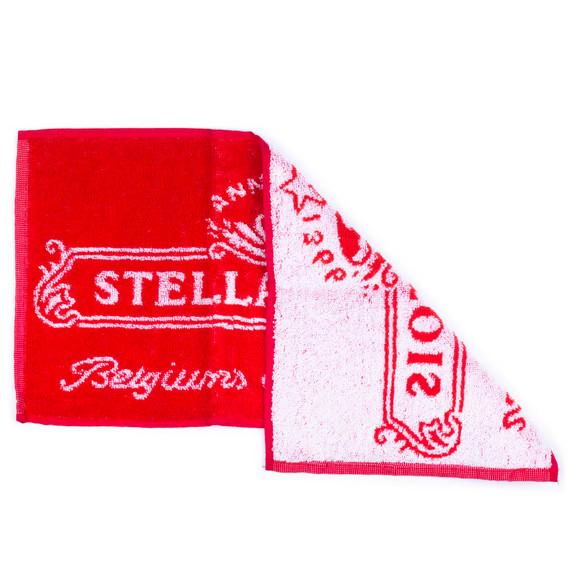 Stella Artois Bar Towel