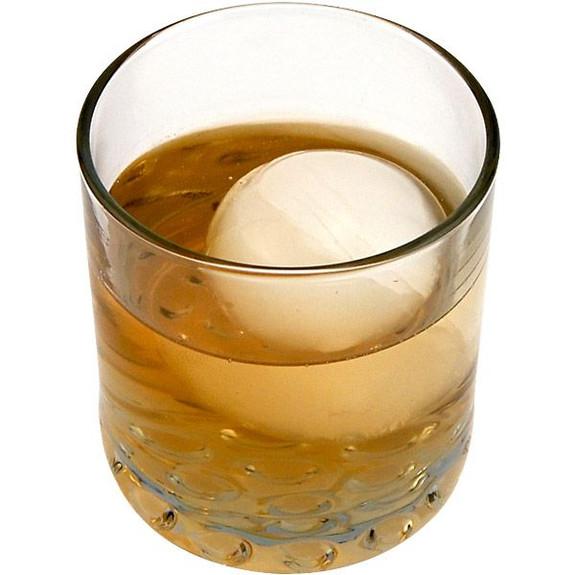 Old Fashioned Whiskey Rocks Glass - 10.25 oz