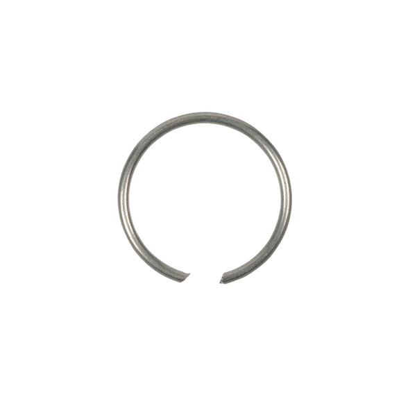 Snap Ring for Draft Beer Faucet Shank