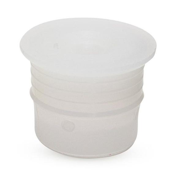 Plastic Shive Bung for Cask Ale