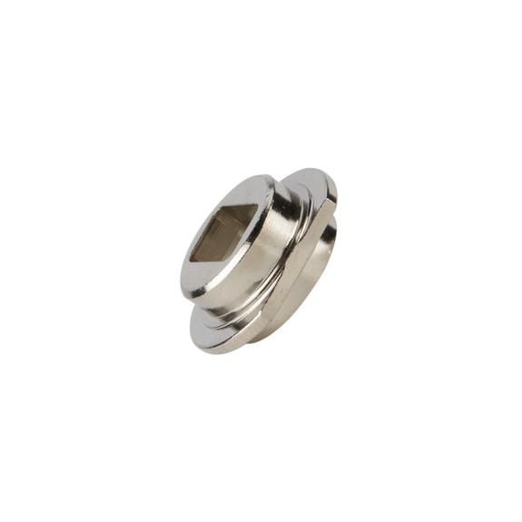Bearing Cup - Perlick 600 Series