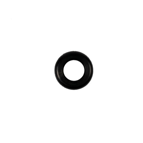 O-Ring - Front Seat - Perlick 600 Series