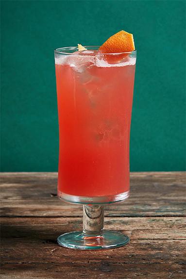 MeMento Aromatic Non-Alcoholic Distilled Blend Spirit Alternative - 700ml - Green