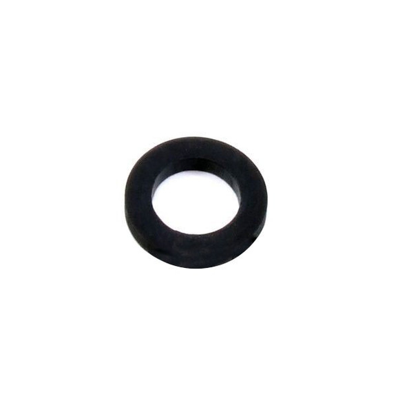Beer Line Rubber Washer