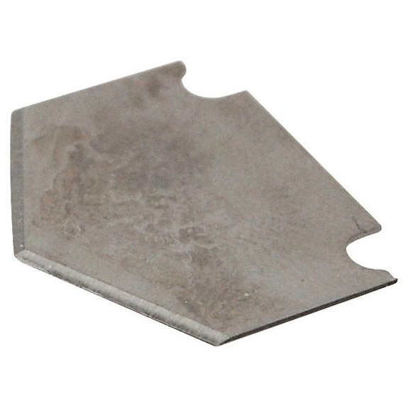 Tubing Cutter Replacement Blade