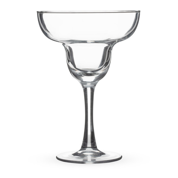 Cardinal Arcoroc Excalibur Margarita Glass - 12 oz