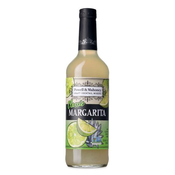 Powell & Mahoney Margarita Mixer